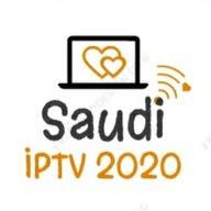 Saudi IPTV2020