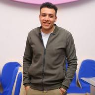 Mohamed ElaZzazy
