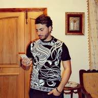 Khaliil