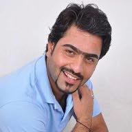 حسين عادل انجل السعيدي