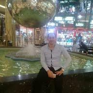كريم ياسر عاطف حبيب