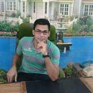 Amir Ghazy