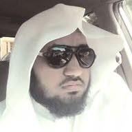 عبد الخالق محمود