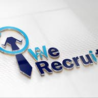 we recruit group