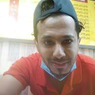 Hossam El Saqqaf