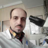 majid Hassani