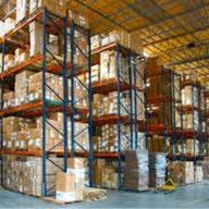 تجار ورجال اعمال واصحاب مصانع ليبيا