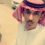 Abdullah Alghamdi