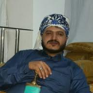 محمد عبدالله القطاع