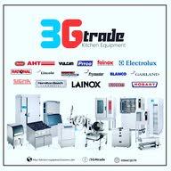 3GTrade
