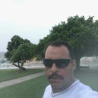 احمد الشعار