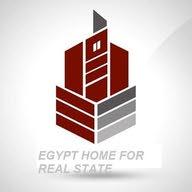 egypt home