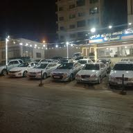معرض محمد وعزام  متجر