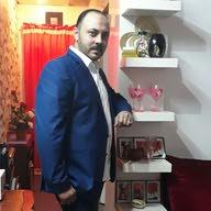 مصطفي عبد الحميد