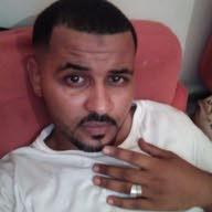 احمد سنجر