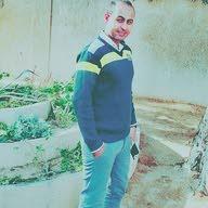 عماد محمد احمد