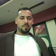 Mahmoud ELBahnsey
