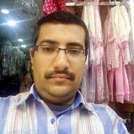 احمد حسين محمد ابوعابد