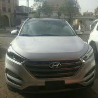 احمدالصهباني للتجاره السيارات