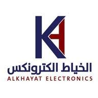 ALKHAYAT ELECOTRONICS