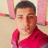Ammar hriri
