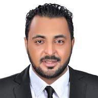 mohamed elshaer
