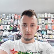 Kaid Ibrahim
