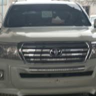 امجاد العرب لتجاره السيارات