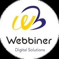 Webbiner Digital