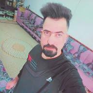 السلطان