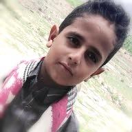 بشير الشامي