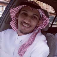 Ahmed Al-Mustafa
