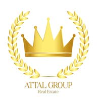 ATTAL GROUP REAL ESTATE
