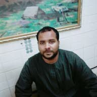 عبدالناصر الصعيدي