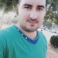 عدي طوقاج