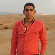 محمد عياصرة أبو الزهراء عياصرة