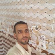 أبو مصطفى العبودي