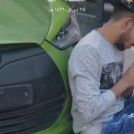mohammad mamel