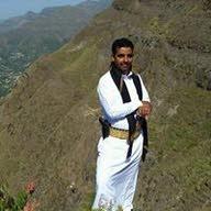 Mhammed AlNasar