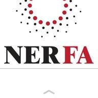 NERFA نيرفا