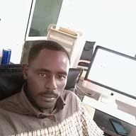 ابوبكر عبدالقادر