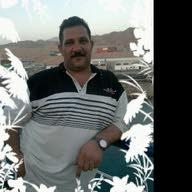 حسام محمد محمد