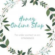 Honey Online Shop