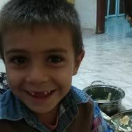 عبدالمحمد