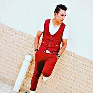 Ibrahim Farg
