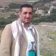 عبدالله محمدحسين الشامي