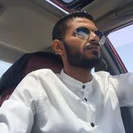 عثمان المسماري
