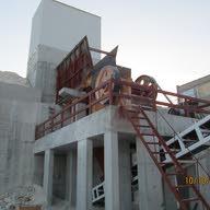 asad housen