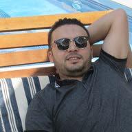 ahmed ashref
