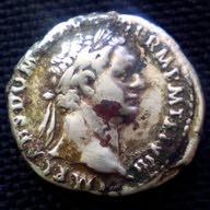 ثراث روماني